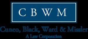 CBWM Law